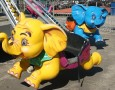 coney-elephants