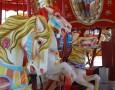 coney-merry-go-round
