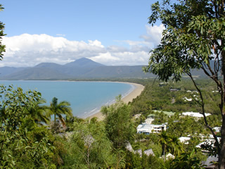 Cooktown- Far North Queensland