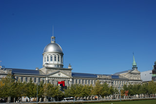 bonsecours-market